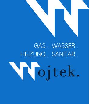 PARTNER - Wojtek Installationen GmbH
